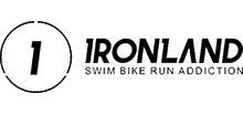 logo-ironland